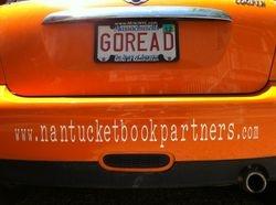 www.nantucketbookpartmers.com
