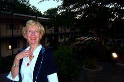 Brenda Herman Kanipe