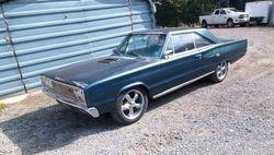 34. 67  Dodge Coronet