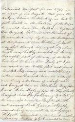 Battle of Gettysburg - Page 2