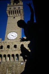 425 Signoria Palace Tower Florence