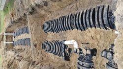 drainfield repair