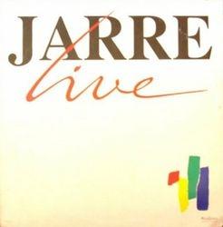 Jarre Live - Mexico