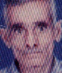 Shaheed Zawar Hussain (Walad Atha Muhammad)
