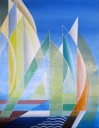 Sailing 2011-1