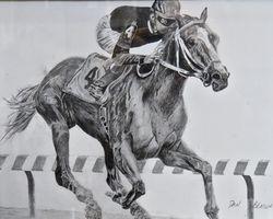 Racing #4