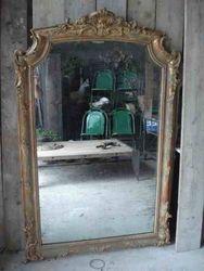 #13/260 Mirror d'Ore SOLD