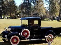 10.32 Ford Model B