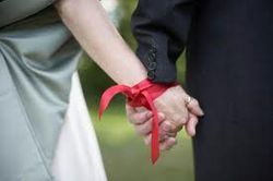 Hand Fasting