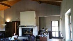 lovacki dom tapete