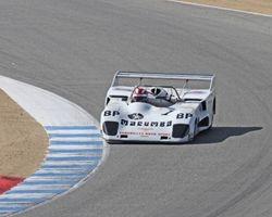 Winner : 1964-1976 FIA Manufacturer's Championship Cars