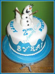 CAKE 80A2
