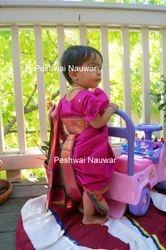 Chakuli Nauwar