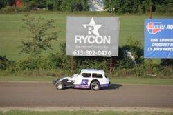 Brockville Speedway