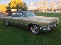 38.68 Cadillac Coupe De Ville