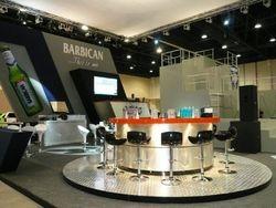 BARBICAN TURBO 2010 - 20