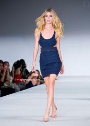 Raul Penaranda SS19 |  Style Fashion Week