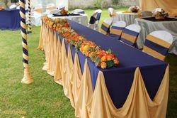 best wedding planners in Kenya