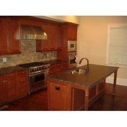 Lenox Manor - typ. kitchen