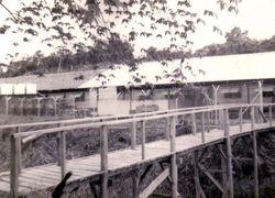 Bau Camp