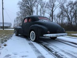 36.48 Oldsmobile  Coupe