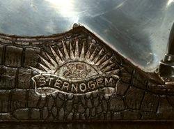 Sternogem 12