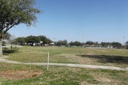 Hovas Park