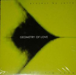 Geometry of Love - France