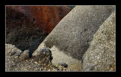 Rock Abstractions 3