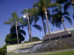 My Office Park