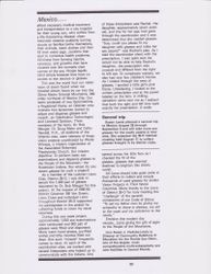1990 VMMC FL Lions Page 3/3