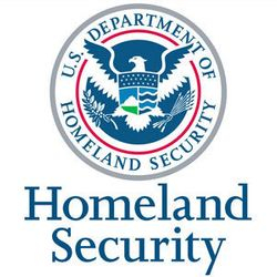 Homeland Security Locksmith