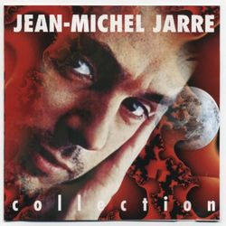 JMJ Collection CD