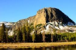 Mt. Haynes