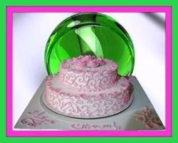 Occasion Cakes 7