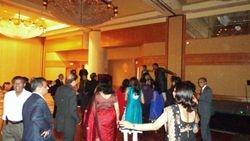 Gapi Annual Banquet, Atlanta, Ga