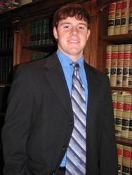 5th Generation Attorney