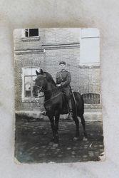 Artilerijos zvalgybos kavalerija. Kaina 7 Eur.