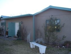 Metal Roof, Stucco, Facia, Soffit, Custom gutters, and Paint