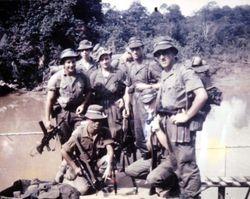 7 Troop