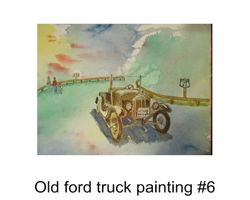 Artist:  Dorothy Cotton