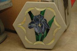 Iris for Julie-custom
