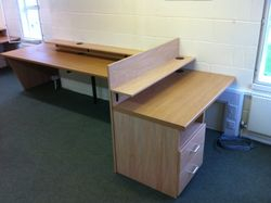 Desks for school