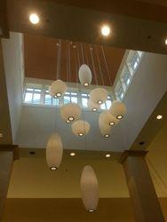 Hilton Garden Inn, Blacksburg, VA