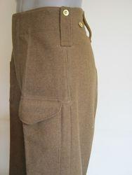 37 pattern BD trousers £145