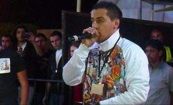 DEW TOUR 2011 - 03