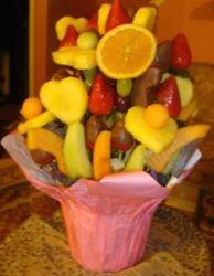 Fruits Basket 6