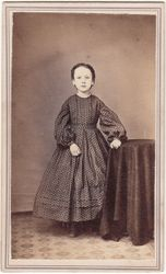 A. S. Hayward, photographer of Chester, VT