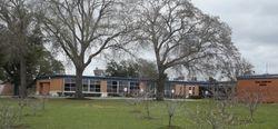 HT Jones Elementary School, Waller ISD