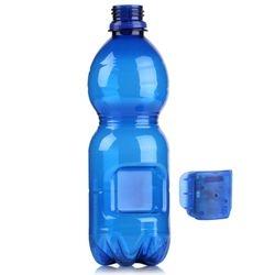 Spy Bottle